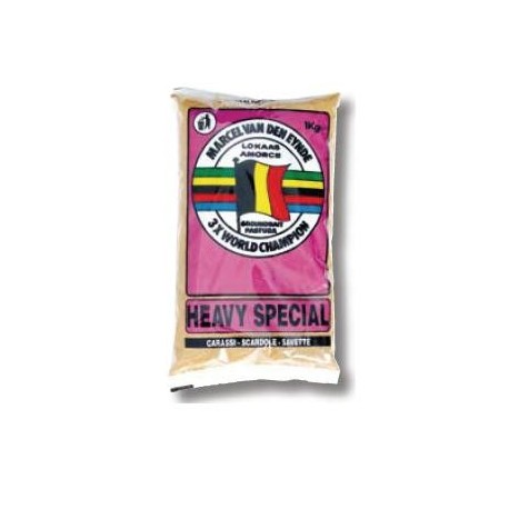 Heavy Special 1kg
