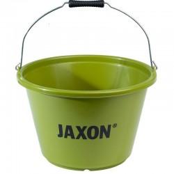Wiadro do zanęt Jaxon RW-11618MAX - 18 LIRÓW