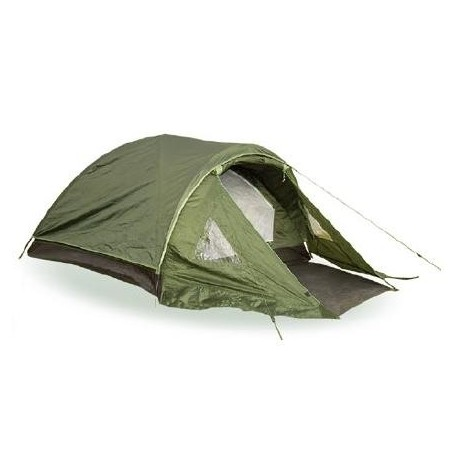 Namiot wędkarski Jaxon AK-KZS017