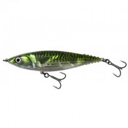 3D Mack Stick 13cm -42g  02 - Green Mackerel Savage Gear 62015
