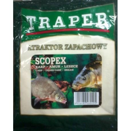 Atraktor Scopex 250g
