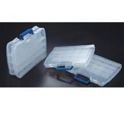 Pudełko na przynety sztuczne Mistrall AM-6101022