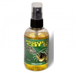 Aromat w spary Smelly Fish 100 ml 3904 004