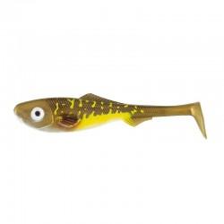 Abu Garcia BEAST Pike Shad 16cm Pike 1517142