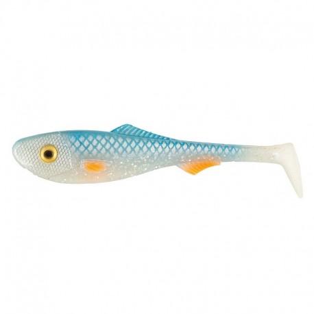 Abu Garcia BEAST Pike Shad 16cm Blue Herring 1517137