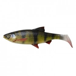 4D RIVER ROACH 18cm 70g Savage Gear Perch 63705