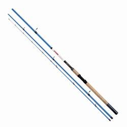 Wędka STINGER Feeder 3,60 m c.w. 50-110g ROINSON 11G-FE-360