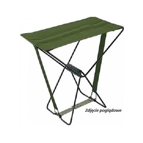 Krzesełko wedkarskie  AK-KZ001