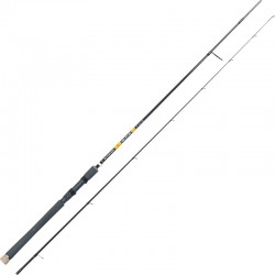 Savage Gear MPP2 221cm Spin 12-35g - 2sec 57549