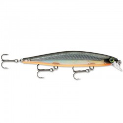 Rapala Shadow Rap SDR 07 - HLW