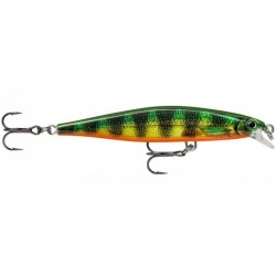 Rapala Shadow Rap SDR 07 - FTPE