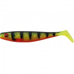 UV PRO SHAD  10cm kod NPS011 PERCH