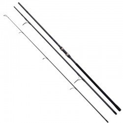 TRIBAL TX-1A 3,66m 3,0 lbs 3-części Shimano TX1A123003