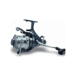 Mistrall BIG FISH XS8000 size 80