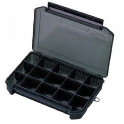 Pudełko Versus VS-3010 NS firmy Dragon