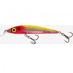 Salmo RATTLIN STING 9 cm kolor HCL  Suspending