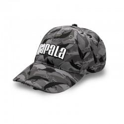 Czapka z daszkiem LED CAP COMO RAPALA RLEDH