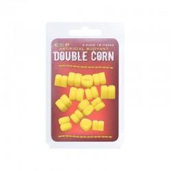 Sztuczna kukurydza Double ESP 65-490-013