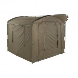 Mivardi Namiot Shelter Base Station M-SHEBS