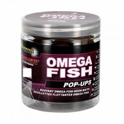 Kulki PC OMEGA FISH Pop Up 20mm 80g 63704 STARBAITS