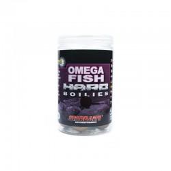 Kulki PC OMEGA FISH HARD 24mm 200g 64103 STARBAITS