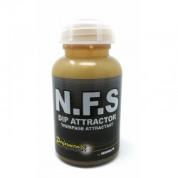 Dip Attractor N.F.S. 200ml 14017 STARBAITS