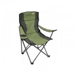 Krzesełko AK-KZY112 Jaxon