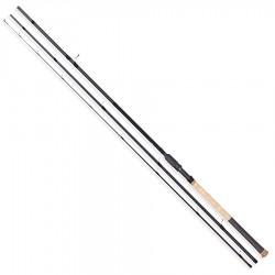 Wędka VDE-R Nano Core Match MX3 dł.3,90m c.w.6-18g 11W-MM-039