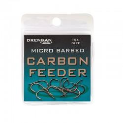 Drennan hak 12 carbon feeder