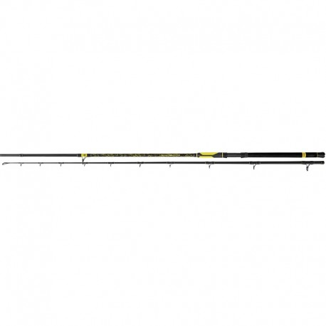 Perfect Passion Long Range 330cm 600g Black Cat 16578 330