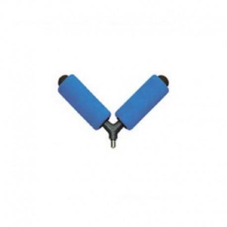 Małe rolki 15cm JAXON PP-K11