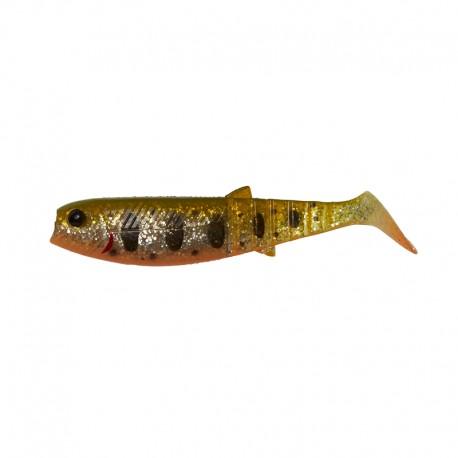 Cannibal 15cm OLIVE SMOLT UV 33g 71920