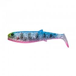Cannibal 15cm BLUE PINK SMOLT UV 33g 71919