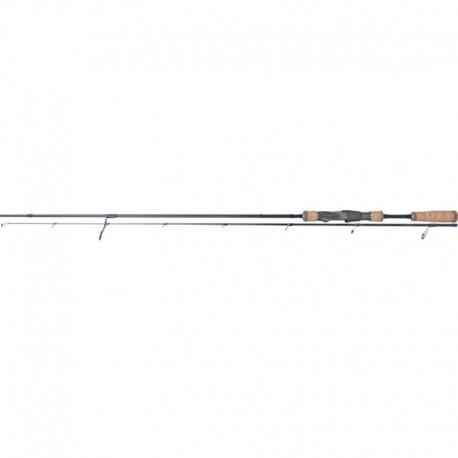 Dragon HM62X SPIN 1,95m c.w.18-35g 2-sec 29-30-195