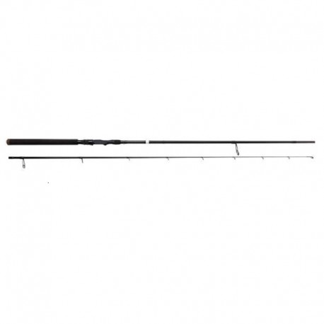 Savage Gear SG2 SHORE GAME 274cm Spin 15-42g - 2sec 72176