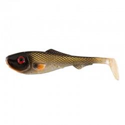 Abu Garcia BEAST Perch Shad 8cm Golden Roach 1516787