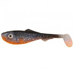 Abu Garcia BEAST Perch Shad 8cm Blue Hering 1516785