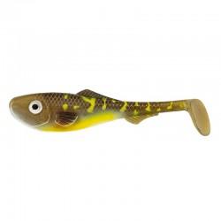 Abu Garcia BEAST Perch Shad 8cm Pike 1517110