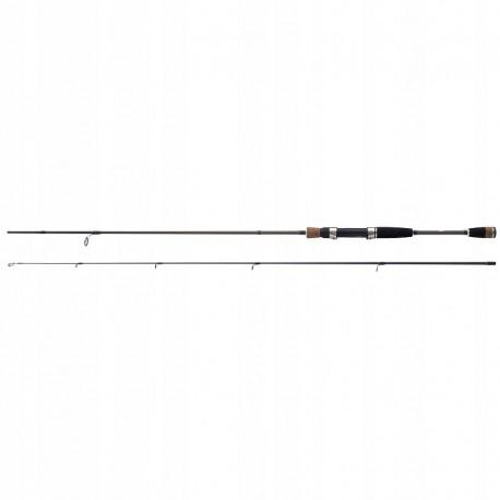 Wędka BERKLEY FireFlex SPIN M9  2,74m 15-40g 1345095