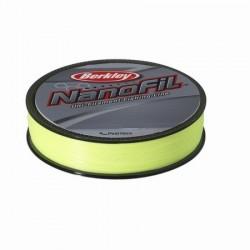 NanoFil HV Chartreuse 0,16279mm 7,659kg 125m
