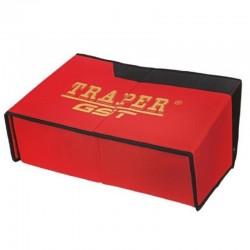 Osłona na platformę Traper 81277