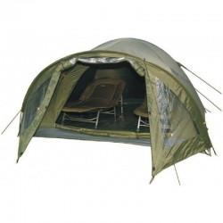 Namiot wedkarski CAMP TRAPER  68000