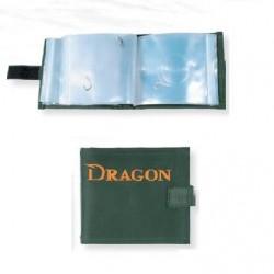 Portfel na przypony DRAGON 97-18-001