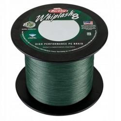 Whiplash Green Na Metry 0,28mm 47,1kg 10m