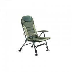 Krzesło Comfort Quattro MIVARDI M-CHCOMQ