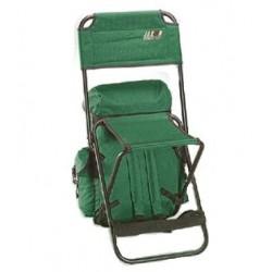 Krzesełko wędkarskie AK-KZX003 Jaxon