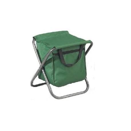 Krzesełko wędkarskie AK-KZY002 Jaxon
