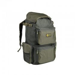 Plecak Bagpack Multi Green 50 MIVARDI M-BMG50
