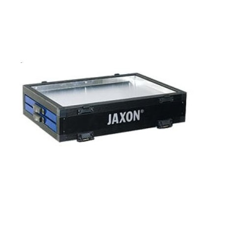 Kaseta 2-szufladowa AK-KZE007 Jaxon