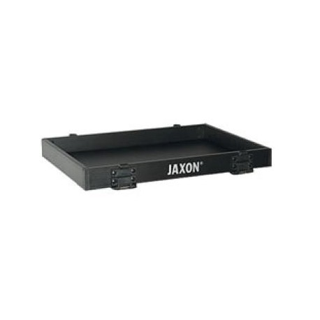 Kaseta płytka AK-KZE004 Jaxon